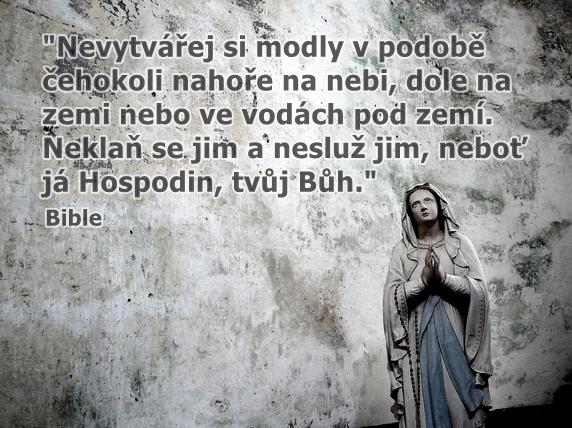 modla