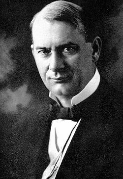 Joseph Franklin Rutherford