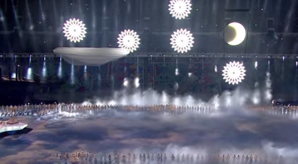 Olympijské hry 2014